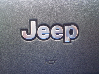 2005 Jeep Grand Cherokee Limited Englewood, Colorado 28