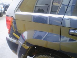 2005 Jeep Grand Cherokee Limited Englewood, Colorado 29