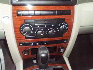 2005 Jeep Grand Cherokee Limited Englewood, Colorado 22
