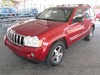2005 Jeep Grand Cherokee Laredo Gardena, California