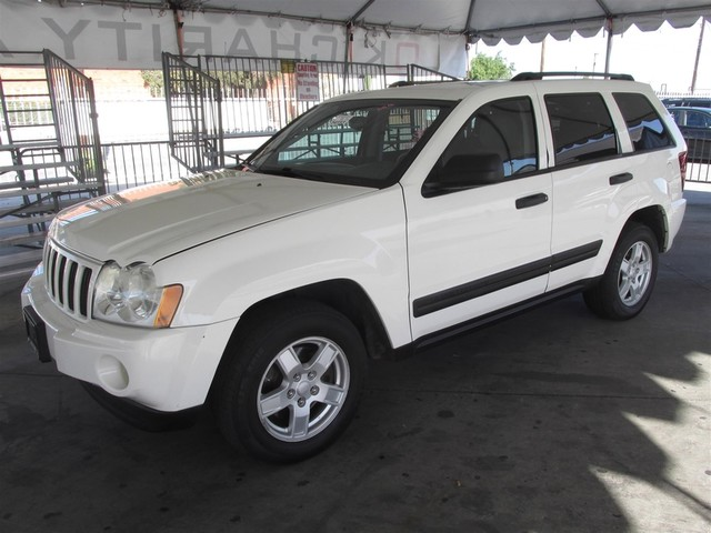 2005 Jeep Grand Cherokee Laredo Please call or e-mail to check availability All of our vehicles