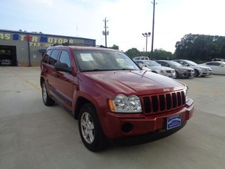 2005 Jeep Grand Cherokee in Houston, TX