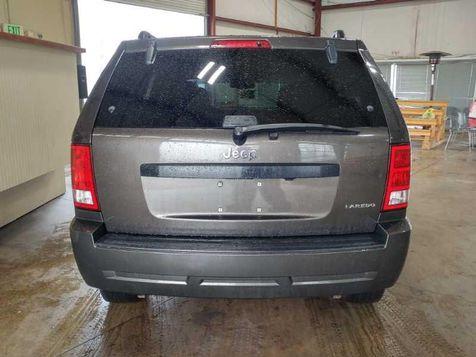 2005 Jeep Grand Cherokee Laredo | JOPPA, MD | Auto Auction of Baltimore  in JOPPA, MD