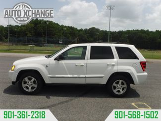 2005 Jeep Grand Cherokee Limited    4x4 | Memphis, TN | Auto XChange  South in Memphis TN