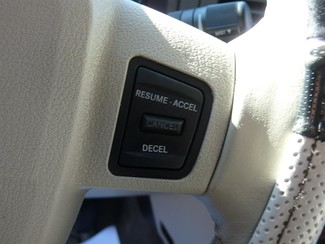 2005 Jeep Grand Cherokee Limited Myrtle Beach, SC 15