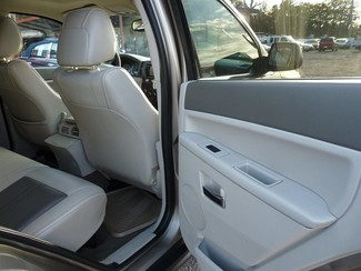 2005 Jeep Grand Cherokee Limited Myrtle Beach, SC 39