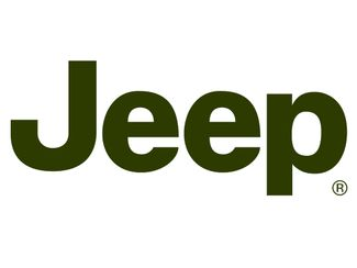 2005 Jeep Grand Cherokee Laredo Naugatuck, Connecticut