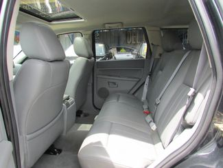 2005 Jeep Grand Cherokee Laredo, Leather! Sunroof! Very Clean! New Orleans, Louisiana 13