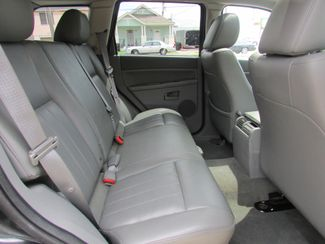 2005 Jeep Grand Cherokee Laredo, Leather! Sunroof! Very Clean! New Orleans, Louisiana 16