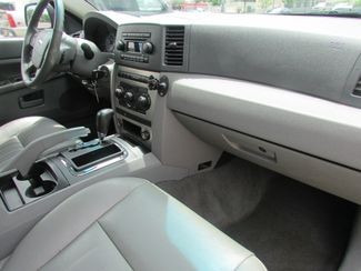2005 Jeep Grand Cherokee Laredo, Leather! Sunroof! Very Clean! New Orleans, Louisiana 19