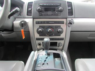2005 Jeep Grand Cherokee Laredo, Leather! Sunroof! Very Clean! New Orleans, Louisiana 11