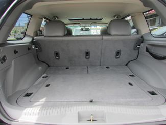 2005 Jeep Grand Cherokee Laredo, Leather! Sunroof! Very Clean! New Orleans, Louisiana 14