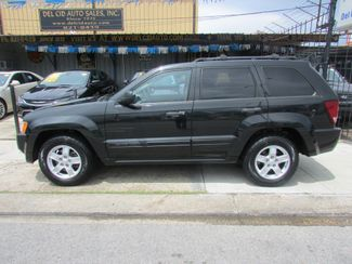 2005 Jeep Grand Cherokee Laredo, Leather! Sunroof! Very Clean! New Orleans, Louisiana 3