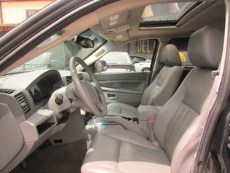 2005 Jeep Grand Cherokee Laredo, Leather! Sunroof! Very Clean! New Orleans, Louisiana 8
