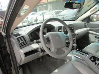2005 Jeep Grand Cherokee Laredo, Leather! Sunroof! Very Clean! New Orleans, Louisiana 10