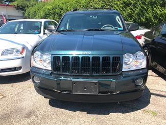 2005 Jeep Grand Cherokee Laredo New Rochelle, New York 1