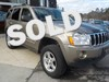2005 Jeep Grand Cherokee Limited Raleigh, NC