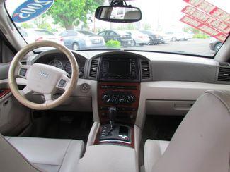 2005 Jeep Grand Cherokee Limited 4 x 4 Hemi 5.7 Sacramento, CA 16