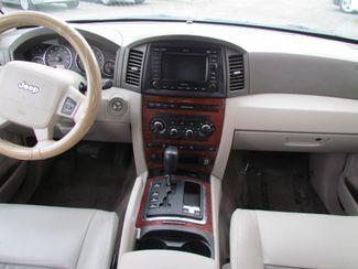 2005 Jeep Grand Cherokee Limited 4 x 4 Hemi 5.7 Sacramento, CA 17