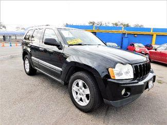 2005 Jeep Grand Cherokee Laredo | Santa Ana, California | Santa Ana Auto Center in Santa Ana California