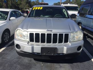 2005 Jeep Grand Cherokee Laredo  city FL  Seth Lee Corp  in Tavares, FL