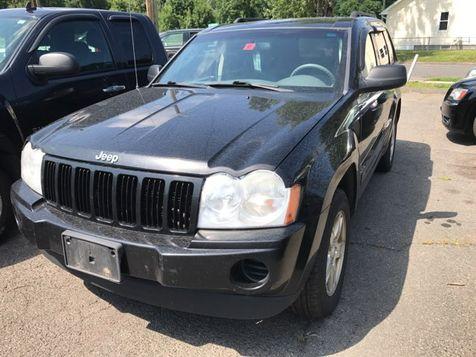 2005 Jeep Grand Cherokee Laredo in West Springfield, MA