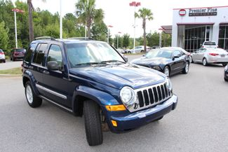 2005 Jeep Liberty Limited | Columbia, South Carolina | PREMIER PLUS MOTORS in columbia  sc  South Carolina