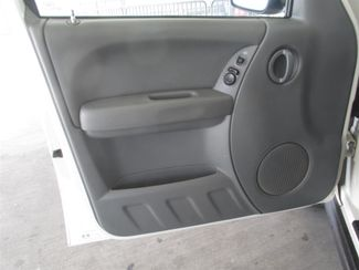 2005 Jeep Liberty Sport Gardena, California 9