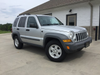 2005 Jeep Liberty in Lenoir City, TN