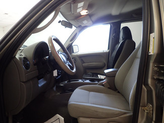 2005 Jeep Liberty Sport Lincoln, Nebraska 6