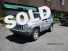 2005 Jeep Liberty Sport Memphis, Tennessee
