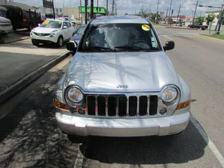 2005 Jeep Liberty Limited, Low Miles! Loaded! Very Clean! New Orleans, Louisiana 2