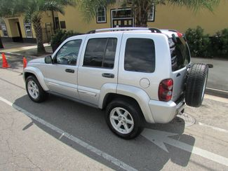 2005 Jeep Liberty Limited, Low Miles! Loaded! Very Clean! New Orleans, Louisiana 7