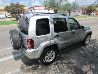 2005 Jeep Liberty Limited, Low Miles! Loaded! Very Clean! New Orleans, Louisiana 9