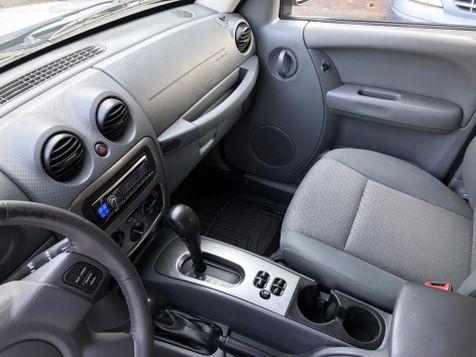 2005 Jeep Liberty Renegade 4WD in Puyallup, Washington