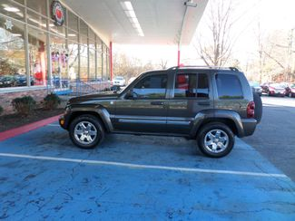 2005 Jeep Liberty Limited  city CT  Apple Auto Wholesales  in WATERBURY, CT