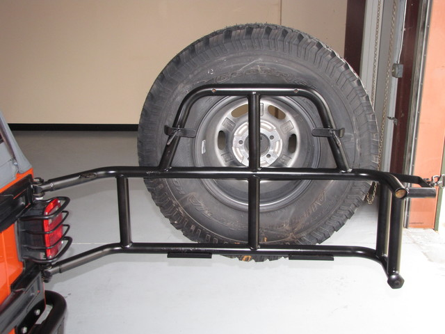 2005 Jeep Wrangler Rubicon Jacksonville , FL 54