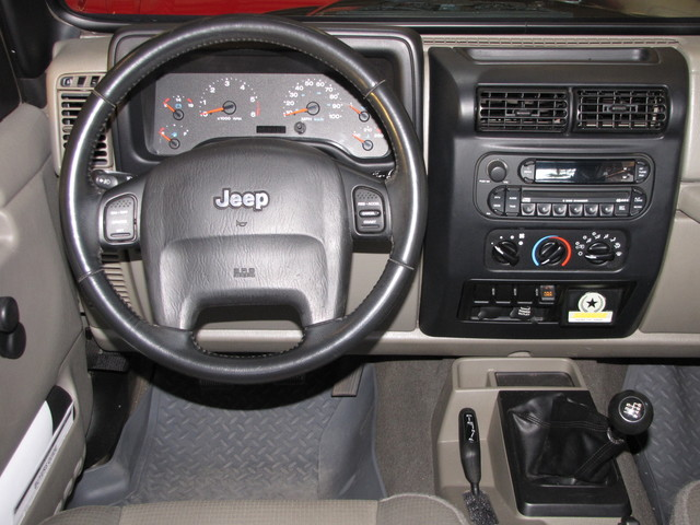2005 Jeep Wrangler Rubicon Sahara Jacksonville , FL 31