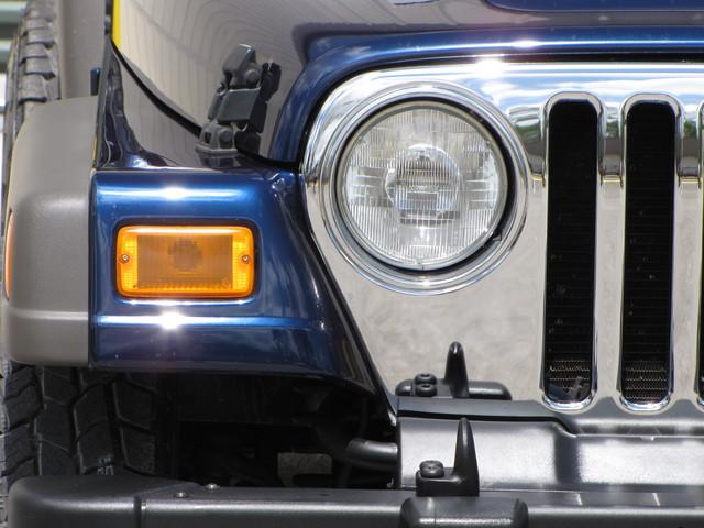 2005 Jeep Wrangler X Jacksonville , FL 20