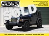 2005 Jeep Wrangler X Jacksonville , FL