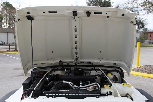 2005 Jeep Wrangler Rubicon Unlimited LJ Jacksonville , FL 24