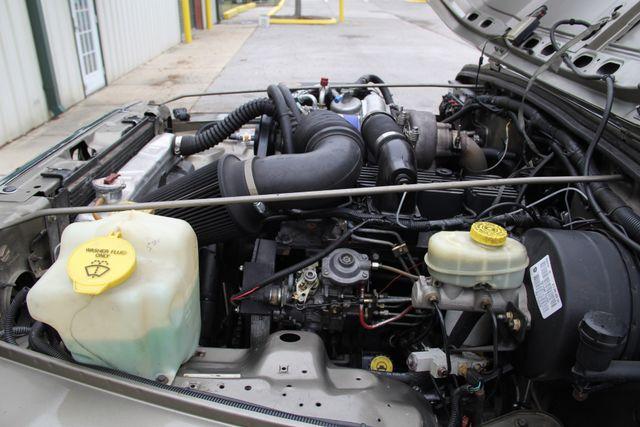 2005 Jeep Wrangler Rubicon Sahara Unlimited LJ Jacksonville , FL 38