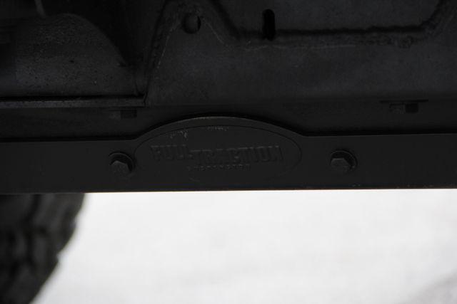 2005 Jeep Wrangler Rubicon Sahara Unlimited LJ Jacksonville , FL 42