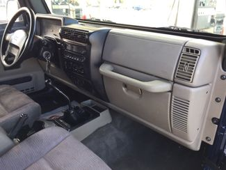 2005 Jeep Wrangler Rubicon LINDON, UT 11