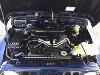 2005 Jeep Wrangler Rubicon LINDON, UT 7