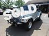 2005 Jeep Wrangler X Memphis, Tennessee