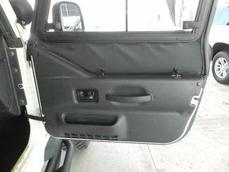 2005 Jeep Wrangler X  city TX  Randy Adams Inc  in New Braunfels, TX