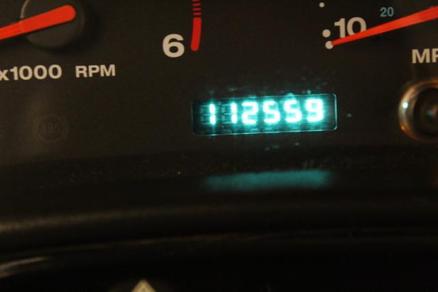 2005 Jeep Wrangler X Roscoe, Illinois 14