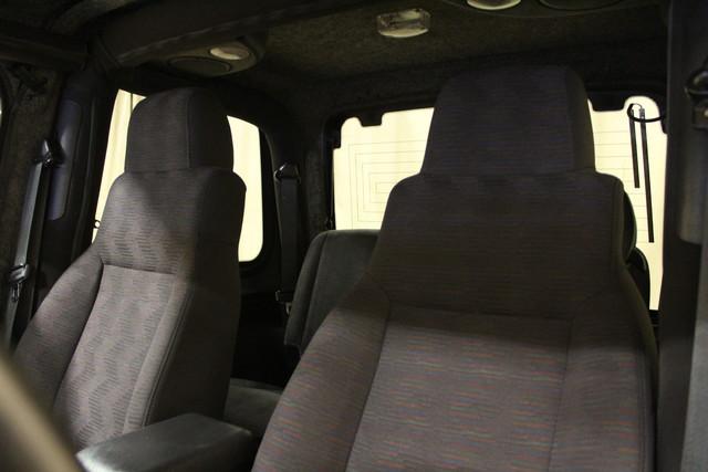 2005 Jeep Wrangler X Roscoe, Illinois 26