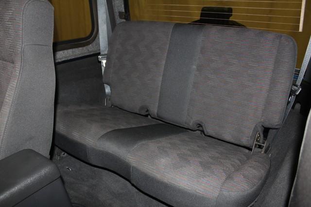 2005 Jeep Wrangler X Roscoe, Illinois 27